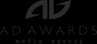 Adawards.pl